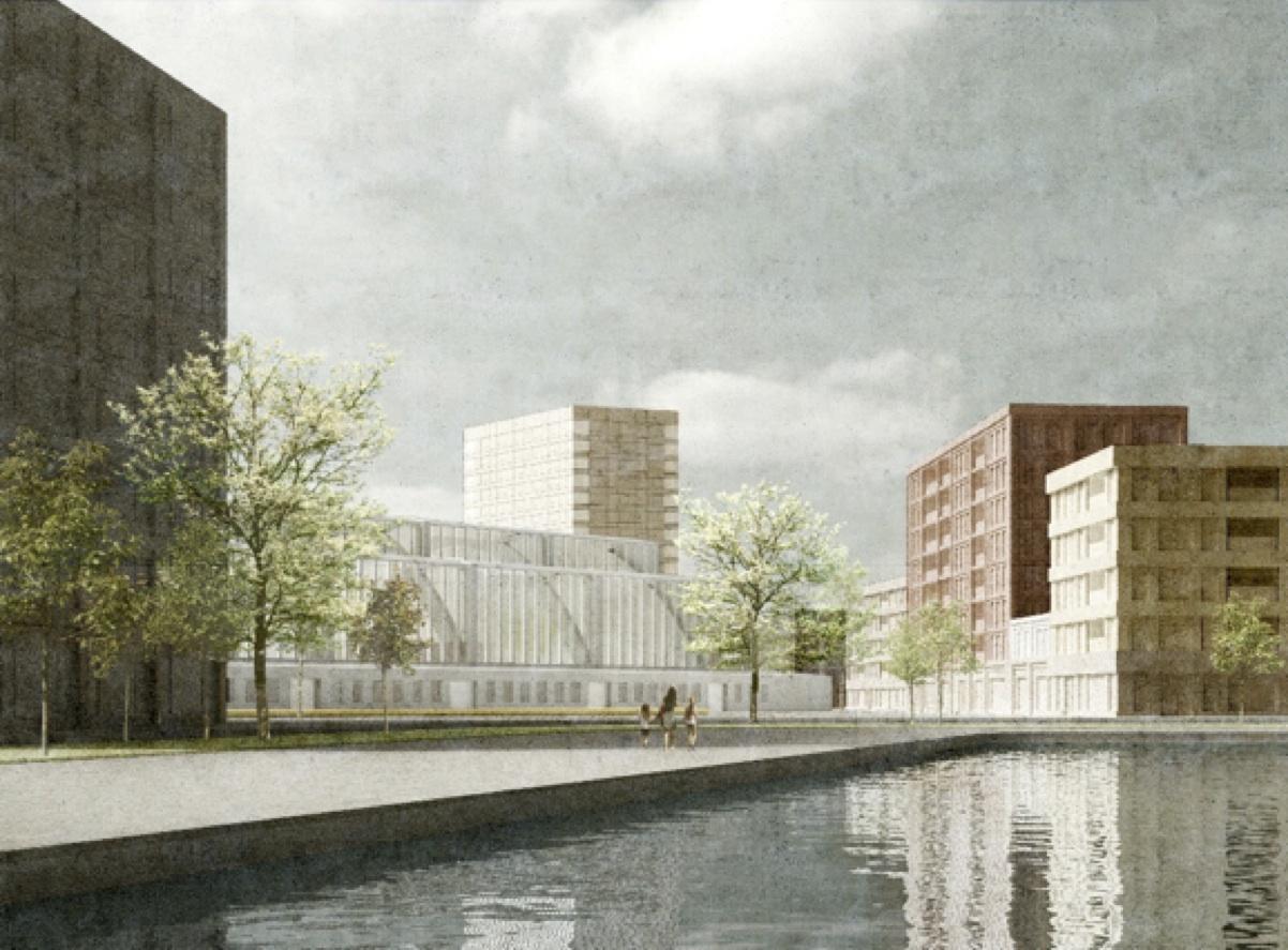 Köln: DIe Lage am Rhein macht die Domstadt seit Rom zum Wirtschaftszentrum